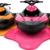 Shockwave Watercraft and Sport Rentals