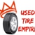 Used Tire Empire