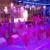 Charisma Ballroom