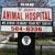 St James Animal Hospital