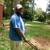 Rapid Cutters Lawn Service