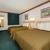 Quality Inn Mount Vernon