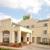 Holiday Inn Express & Suites AUSTIN ROUND ROCK