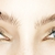 Permanent Makeup in NY