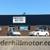 Underhill Motors