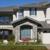 Alliance Real Estate