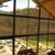 Pasadena Villa Smoky Mtn Lodge
