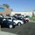 Car Finders LLC