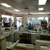 Burdick's Sewing & Vacuum Center