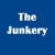 The Junkery