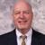 Allstate Insurance: John Thompson