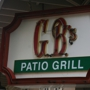 G B's Patio Bar & Grill