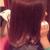 Fab Hair, LLC