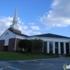 Eastland Baptist Church