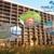 Atlantic Towers Condominium Oceanfront Reservations