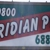 Meridian Pizza & Fried Chicken