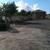 Brand New Asphalt and Concrete Service