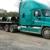 Bandit Trucking