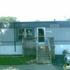 Tee-Kay Mobile Home Park