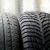 Midsouth Tires LLC