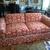 Welsh Upholstery