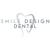 Smile Design Dental of Coral Springs