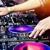 Dream DJs