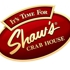 Shaw's Crab House