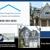 Blue Water Garage Door Services