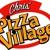 Chris' Pizza Village