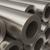 New Orleans Steel & Equipment