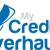 My Credit Overhaul LLC- Credit Repair
