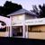 Village Animal Clinic
