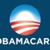 Obamacare Nationwide Insurance Market