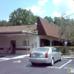 House of God Casa De Dios