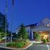 Holiday Inn Express & Suites BRATTLEBORO