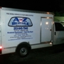 A to Z Mobile Auto Glass Inc