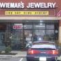 Wiemar's Jewelry
