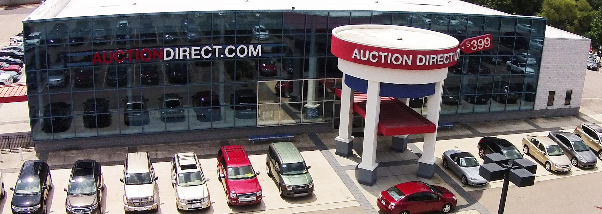 Nc Car Inspection Near Me >> Auction Direct USA Raleigh, NC 27612 - YP.com