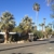 Healing Waters Mobile Home & RV Park