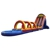 Memphis Waterslides Rental