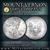 Mount Vernon Coin Company