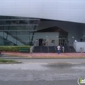 Publix Pharmacy - Miami Beach, FL