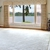 National Carpet Outlet Inc.