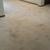 Dry Step Carpet Care