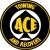 Ace Towing & Recovery