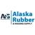 Alaska Rubber & Supply