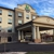 Holiday Inn Express & Suites Butler