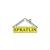 Spratlin Building Supply, Inc.