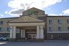 Holiday Inn Express & Suites NORTHWOOD, Northwood IA